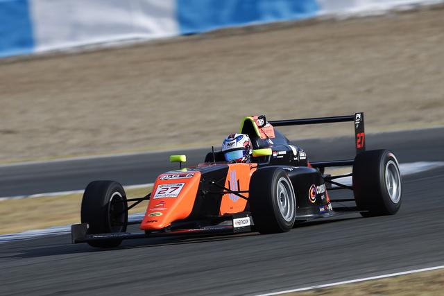 KHaverkort Jerez.07