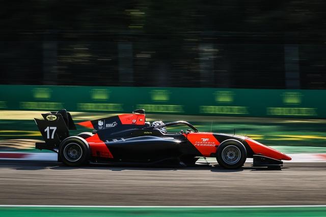RVerschoor Monza 03