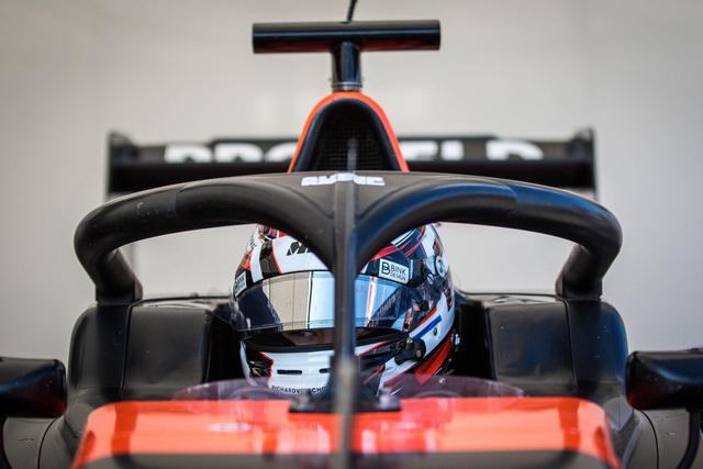 RVerschoor Monza 04