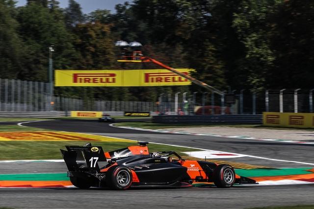 RVerschoor Monza 07