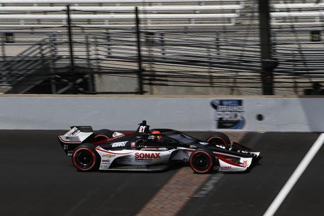 RVeeKay Indy1.02