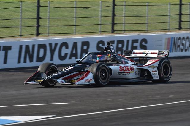 RVeeKay Indy1.03