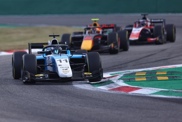R.Verschoor Monza.04