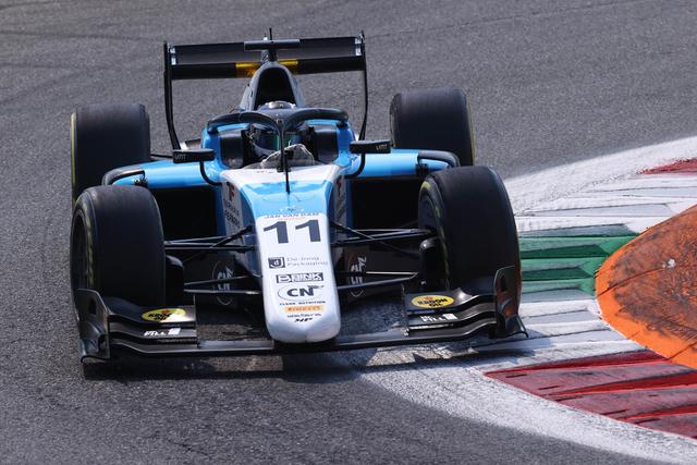 R.Verschoor Monza.05