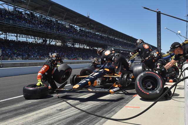 RVeeKay Indy500.04