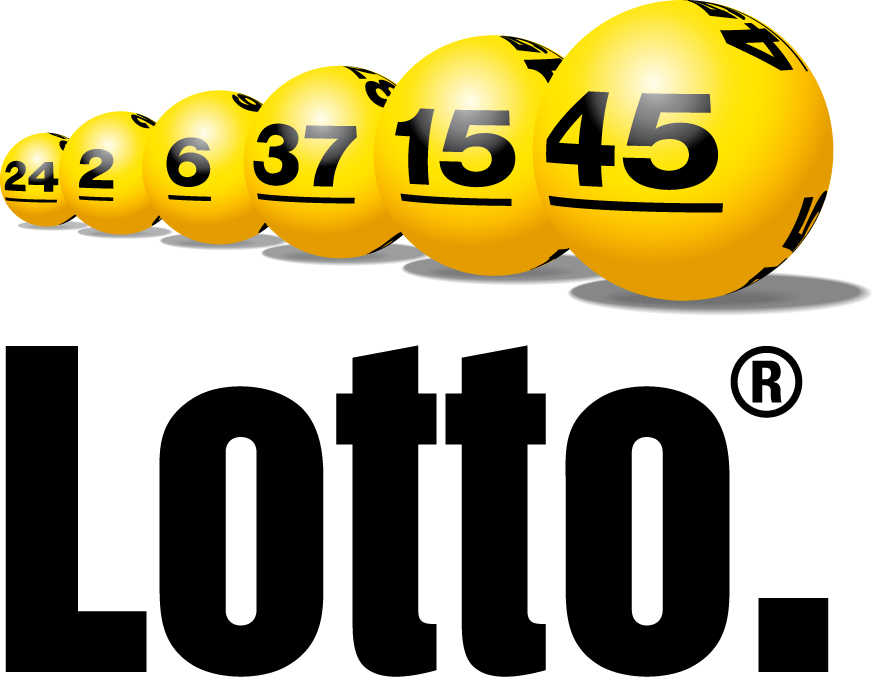 Lotto - Staand