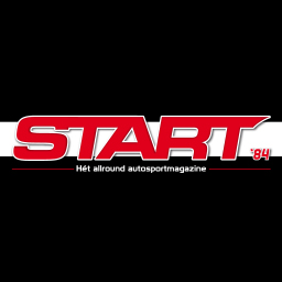 Start 84