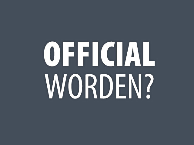official-worden-grey-640x480