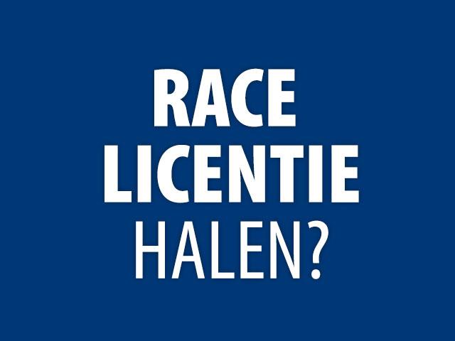 racelicentie-640x480