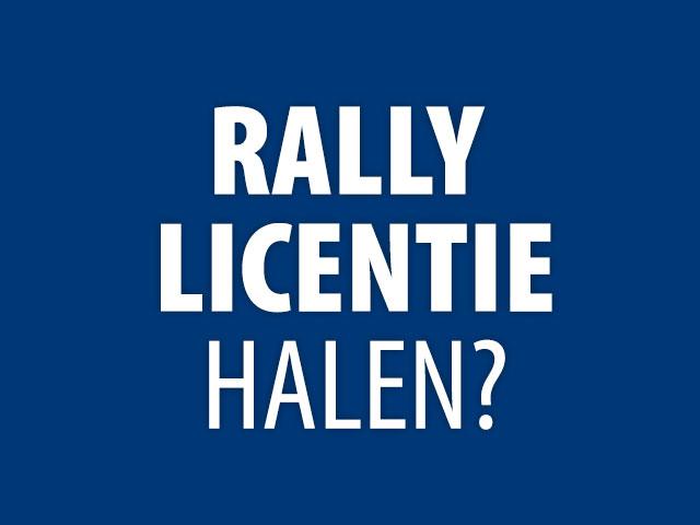 rallylicentie-640x480
