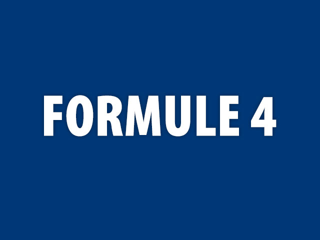 weblinks-640x480-formule-4
