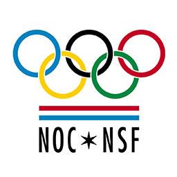 NCO NSF
