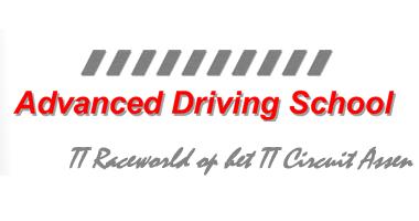 0354 Advanced Driving School