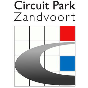cpz-logo