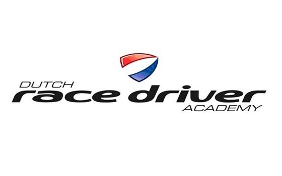 0356 Stichting Dutch Race Driver Academy