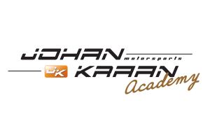 0360 Johan Kraan Motorsports Academy