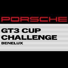 porsche-gt3-cup-challenge-benelux