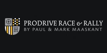 0353 Prodrive Race&Rally school
