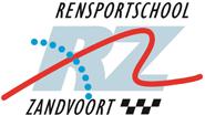 0351 Rensport School Zandvoort