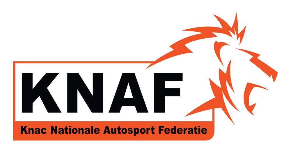 knaf logo