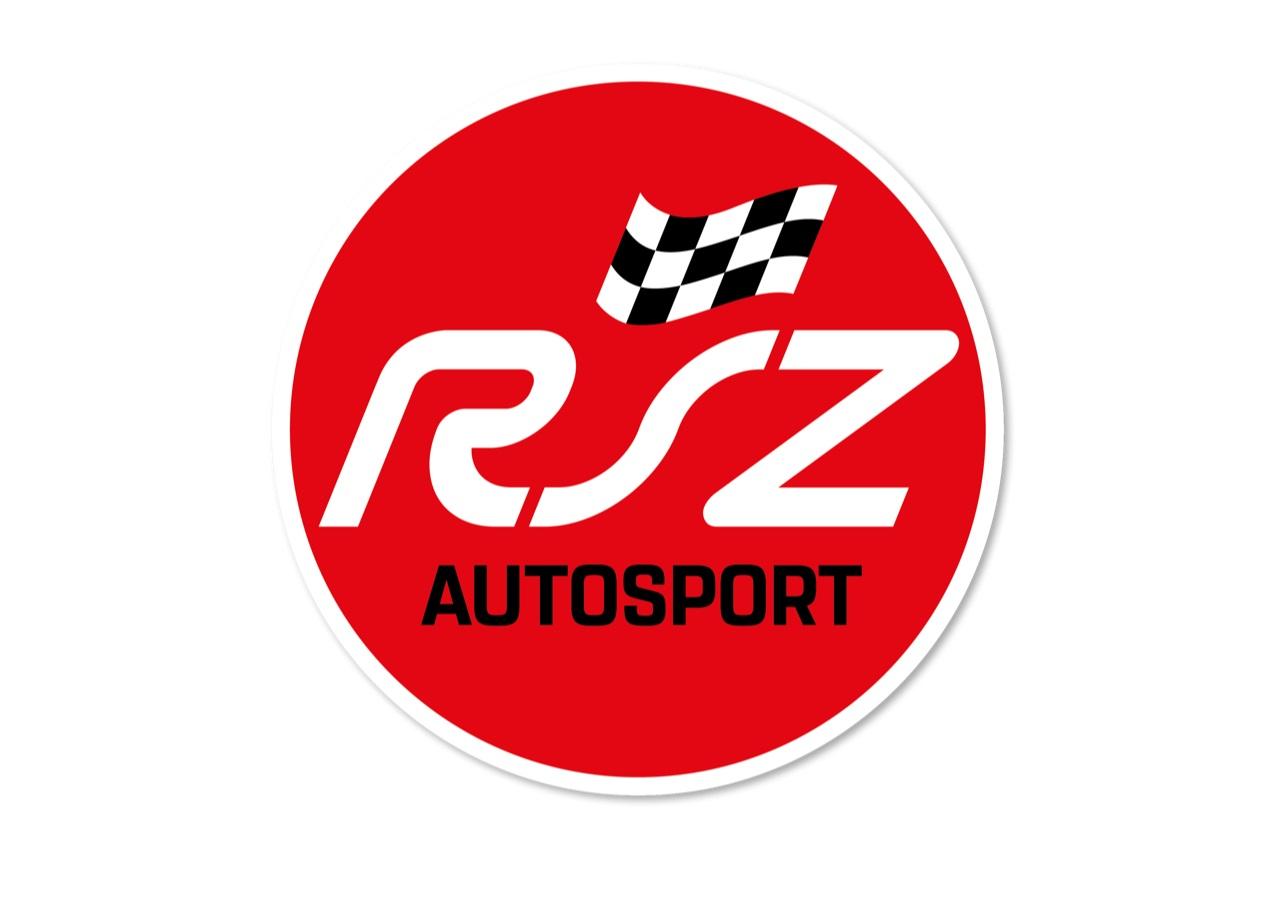 RSZ Logo
