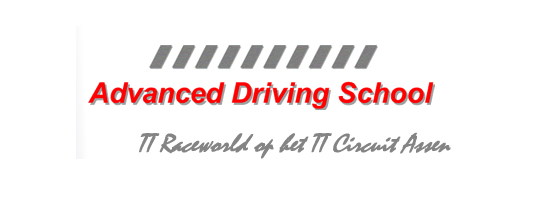 advanced driving school small
