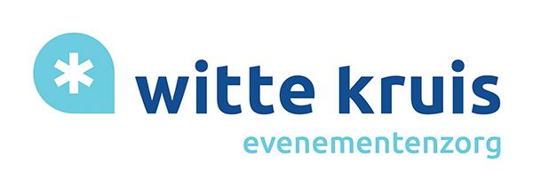 witte kruis logo evenementenzorg
